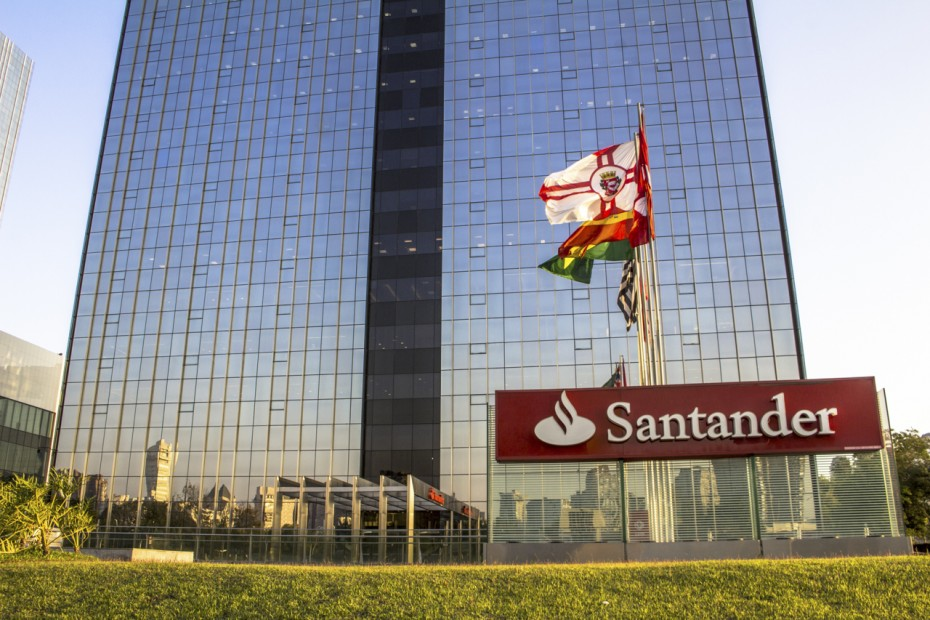 "Banco Santander Brasil, reconocido en el ranking ""Change the World"" de la revista Fortune"