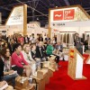 Tile of Spain participa en EXPO REVESTIR