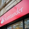 Santander Private Banking, mejor banco privado en Iberoamérica