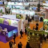 Fruit Attraction 2017 contará con Brasil como país invitado
