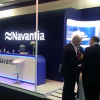 Navantia participa en la Feria LAAD Defence & Security